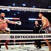 Glory38 Fight Night (1663)