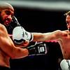 Glory38 Fight Night (256)