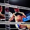 Glory38 Fight Night (137)