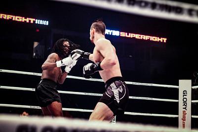 Glory38 Fight Night (20)