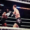 Glory38 Fight Night (20)