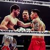 Glory38 Fight Night (142)