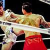 Glory38 Fight Night (133)
