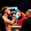 Glory38 Fight Night (221)