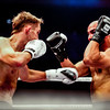 Glory38 Fight Night (237)
