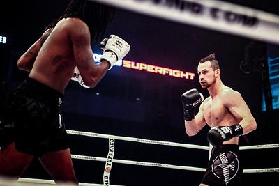 Glory38 Fight Night (4)