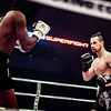 Glory38 Fight Night (4)