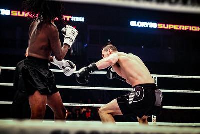Glory38 Fight Night (15)