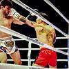 Glory38 Fight Night (148)