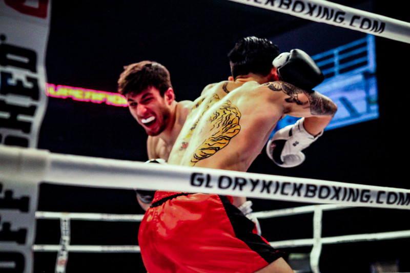 Glory38 Fight Night (154)