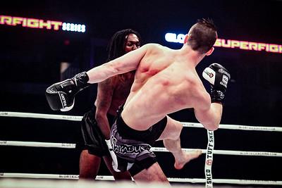 Glory38 Fight Night (19)