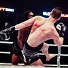 Glory38 Fight Night (19)