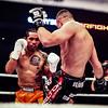 Glory38 Fight Night (459)