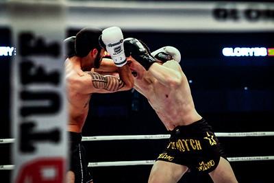 Glory38 Fight Night (58)