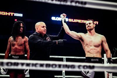 Glory38 Fight Night (30)