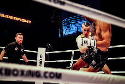Glory38 Fight Night (41)
