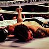 Glory38 Fight Night (1198)