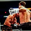 Glory38 Fight Night (252)