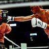 Glory38 Fight Night (258)