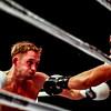 Glory38 Fight Night (240)