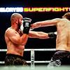 Glory38 Fight Night (234)