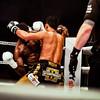 Glory38 Fight Night (580)