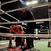 Glory38 Fight Night (1204)
