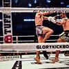 Glory38 Fight Night (1650)