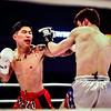 Glory38 Fight Night (149)