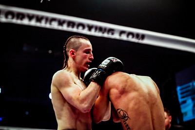 Glory38 Fight Night (68)