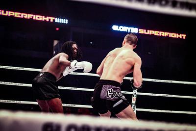 Glory38 Fight Night (21)