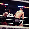 Glory38 Fight Night (21)