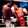 Glory38 Fight Night (1403)