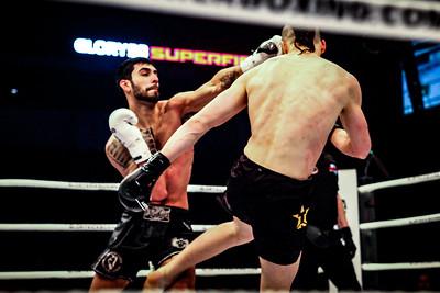 Glory38 Fight Night (72)