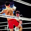 Glory38 Fight Night (134)