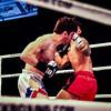 Glory38 Fight Night (131)