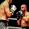 Glory38 Fight Night (273)