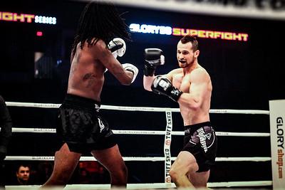 Glory38 Fight Night (14)