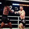 Glory38 Fight Night (14)