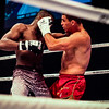 Glory38 Fight Night (1273)