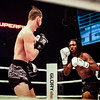 Glory38 Fight Night (8)