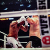 Glory38 Fight Night (759)