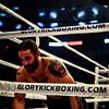 Glory38 Fight Night (1201)
