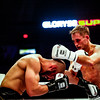 Glory38 Fight Night (247)