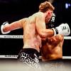 Glory38 Fight Night (236)