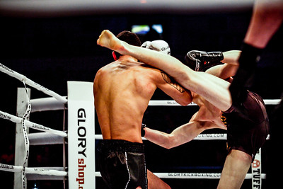 Glory38 Fight Night (66)