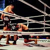Glory38 Fight Night (1153)