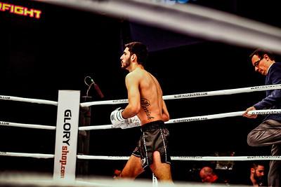 Glory38 Fight Night (46)