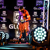 Glory38 Fight Night (1243)