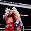Glory38 Fight Night (145)
